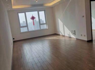 大东区 陶瓷城板块 金地物业 精装修 准现房 视野好 价格低