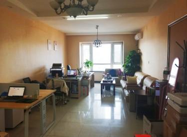 第一城商住两用公寓近,地铁精装修,拎包随时入住