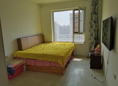 江南水乡 3室 20㎡