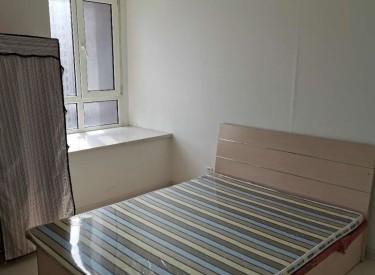 友和家园 3室2厅2卫 20㎡