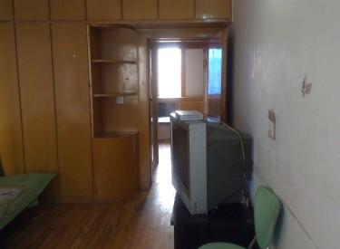 复昌小区 2室 1厅 1卫 53㎡