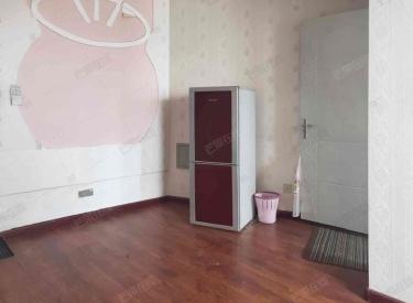 明发锦绣华城,一室一厅一卫,,简单装修,价格可议