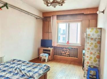 狮慈社区 2室 1厅 1卫 60㎡