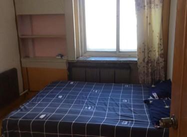 宝环社区 2室 1厅 1卫 59㎡