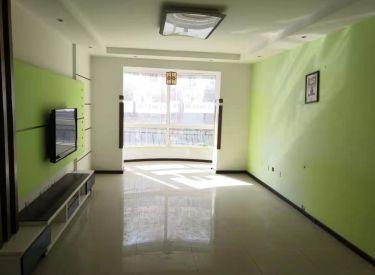 宏伟金都 多层中间楼层 标准户型 杏坛 地铁一号线