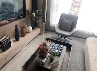 特价总房款29W5 二环内 LOFT复式公寓 不限购 新房