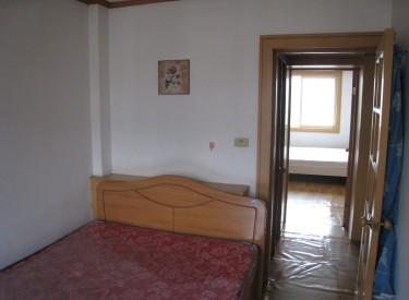 辽河小区 2室 1厅 1卫 67㎡