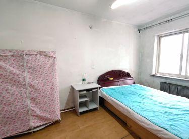 百乐小区 1室 1厅 1卫 35㎡