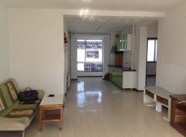 万新家园 2室2厅1卫 97.17㎡