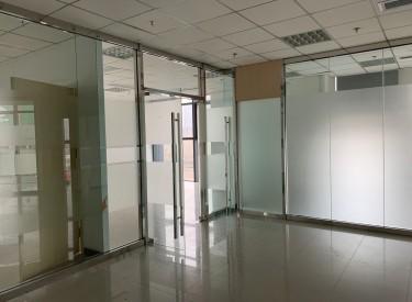 (出租)  沈阳国际软件园 318.79㎡ 写字楼
