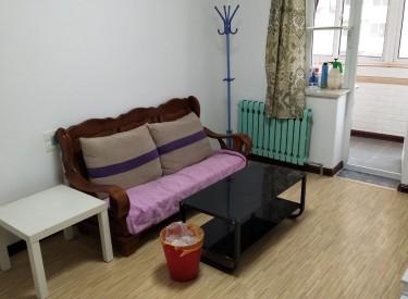 寿泉社区三期 3室 1厅 1卫 82.6㎡