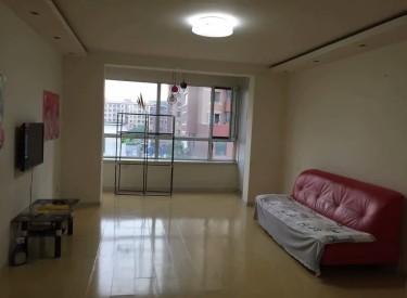 帝基江山别院 2室 2厅 1卫 86㎡