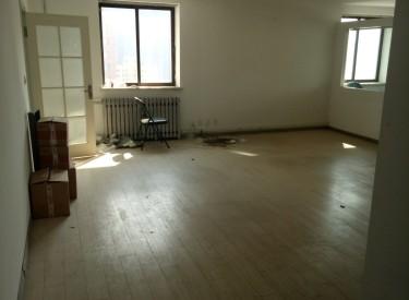 (出租)  华阳国际大厦 110㎡ 商务公寓