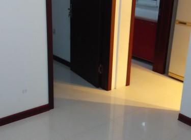 明华香峪兰溪 1室 1厅 1卫 50㎡