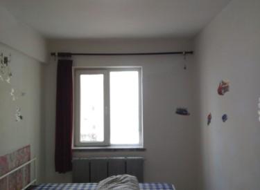 吉祥小区 2室 1厅 1卫 67㎡