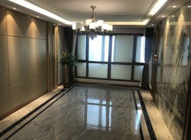 准现房 张士地铁800米 自建应昌杏坛双学区 可等社保分期