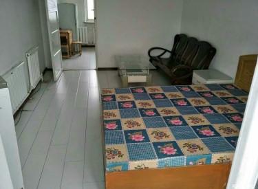 神瑞社区 2室0厅1卫 47㎡