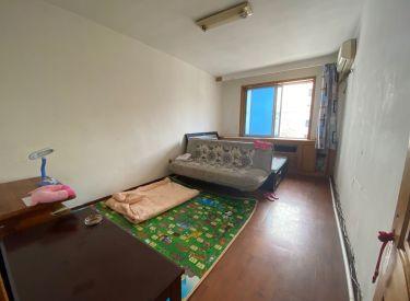 昆山小区 1室 1厅 1卫 60㎡