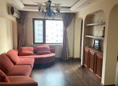 精装修 金苑华城 电梯房 3室2厅 看房方便