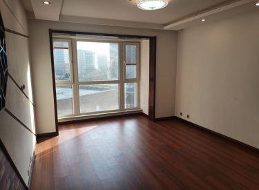 大东 吉祥 锦联左岸 精装修两室 随时看房 近地铁