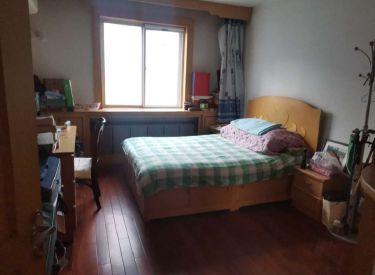 宝环社区 3室 2厅 156㎡ 220万南北正房 126总校