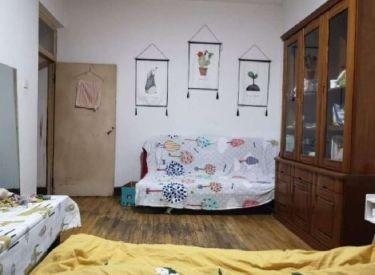 延安里社区 2室 1厅 1卫 55㎡ 89万 2楼2楼急售