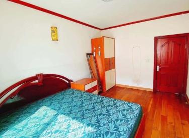 惠东新苑 2室 1厅 1卫 25㎡