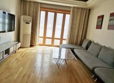 北陵公园省军区大院 2室1厅1卫 147㎡
