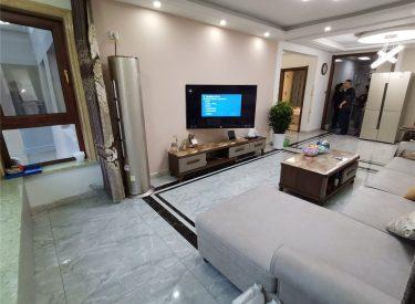 荷兰村 2室2厅1卫 89.0平米 107.00万元