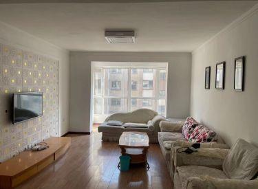 假日蓝湾多层精装修  2室 2厅 103.00㎡