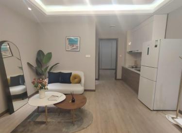 不限购5万购房低首付 浑南天惠国际双地铁双学区 精装准现房
