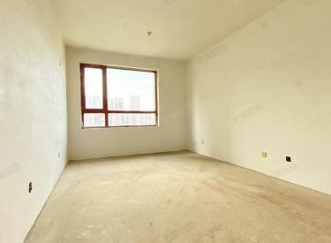 双南卧室三居 南北通透  有钥匙随时看房 126 和平一