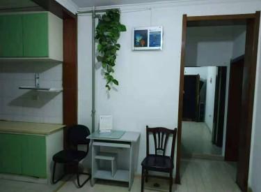 博客地带旁朝鲜小学教师楼  明廉东小区 2室 1厅 1卫 66.4㎡