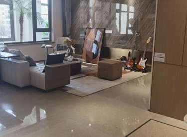 阳光城和平101项目介绍售楼地址:和平南大街101号