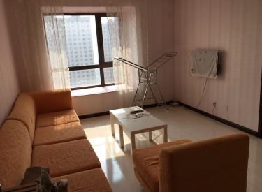 龙之梦畅园商品楼园区 2室 1厅 1卫 85.85㎡