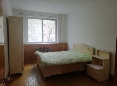 和平区青年大街304巷3--1栋 2室 2厅 80㎡