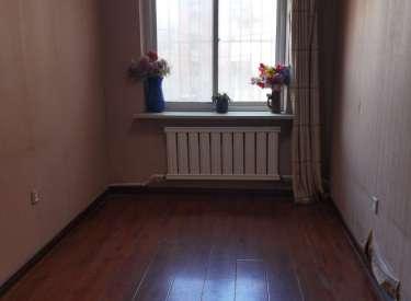 着急卖学区好位置好楼层好2楼看房方便有钥匙