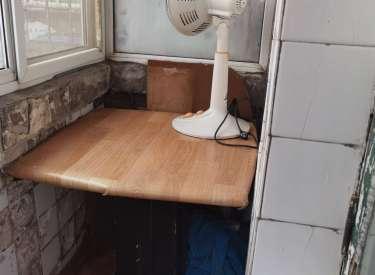 有钥匙看房方便!学区地铁
