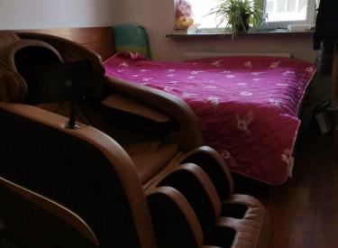 鲁园社区 2室1厅1卫 57.12㎡
