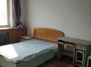 可久小区 2室1厅1卫 57㎡