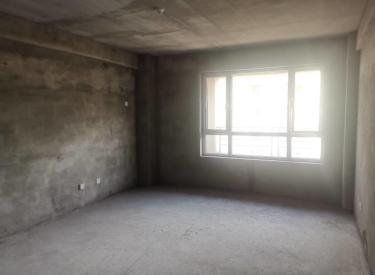 沈抚 融创海逸长州 3室 楼层好单价6000多