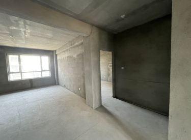 新房不限购首付1万元定房南京一南昌中学地铁旁轻轨旁融创地产