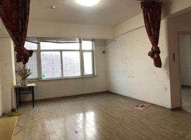 鑫丰国际 可注册公司 独立一室一大厅  45.00万元