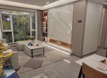 特价新房 远洋上河风景 方特东 双南卧 超格 超高品质