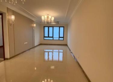 沈抚新区 恒大养生谷 员工内部房源 单价4000 免费看房
