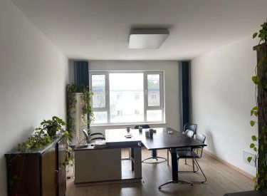 其仕和颂 高端园区 精装多层电梯洋房 出租