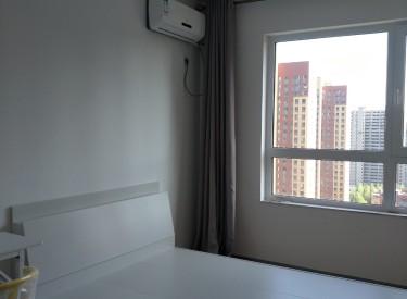 首創光和城 3室 2廳 2衛 92㎡