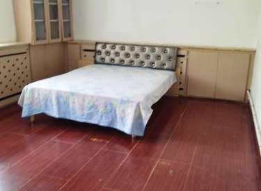 湖畔社区77平2楼南京十小学南昌新世界中学