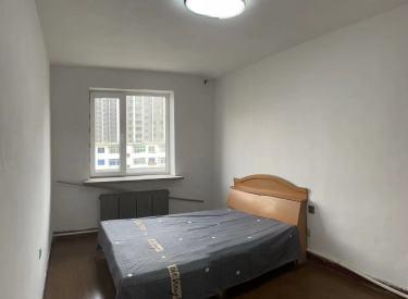 三糧庫宿舍 2室  65㎡ 簡裝家電全拎包就住