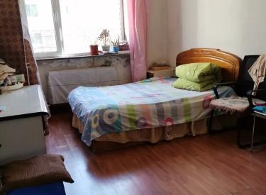 鲁园社区 4室2厅2卫 110.56㎡